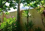 Location vacances Valderice - Casa del Sol-4