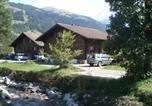 Location vacances Lenk - Haus Roserta-4
