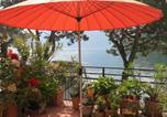 Location vacances Mezzegra - Lenno Apartment-3