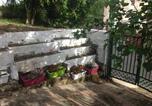 Location vacances San Cipriano Picentino - Appartamento Andrea-2