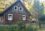 Location vacances Nowogród - Mazurska Perła-2