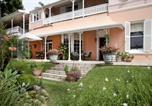 Location vacances Durban - Essenwood House-3