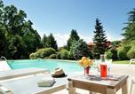 Location vacances Ispra - Incanto-2