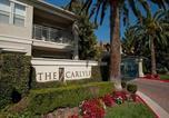 Location vacances Santa Clara - Carlyle by Synergy-3