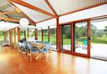 Location vacances Kiama - Mackays Road - Kangaroo Valley Escapes-3
