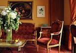 Hôtel 5 étoiles Barbizon - Hôtel De Vendôme-2