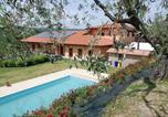 Location vacances Castelnuovo di Porto - Holiday home Querce-1