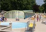 Location vacances Saint-Augustin - Click Vacances - L'Ecureuil-4