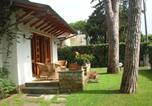 Location vacances Pietrasanta - Villa Rosanna-2