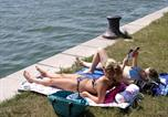 Camping Autriche - Aktiv Camping neue Donau-4