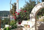 Location vacances Dubrovnik - Tri Sestre Rooms-3