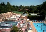 Camping Cunlhat - Camping Le Clos Auroy-2