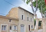 Location vacances Escales - Holiday home Conilhac Corbieres Ij-1358-3