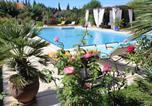 Location vacances Carpentras - Le Soleiadou-3