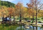Villages vacances 淡水鎮 - Nayi Villa-1