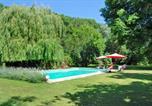 Location vacances Creysse - Villa Route de la Graulet-2