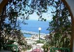 Location vacances Λαμπη - Erofili Rooms-3