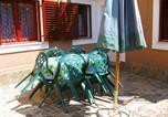 Location vacances Mali Lošinj - Apartment Kastel 13 Nhj-3