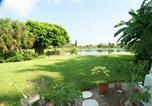 Location vacances Captiva - Almost Heaven Home (Lake Murex)-2