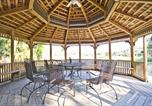 Location vacances Palm Coast - Canopy Walk 124 by Vacation Rental Pros-3