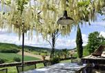 Location vacances Valeilles - Gîtes Le Relais de Roquefereau-2