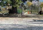 Location vacances Bastia Umbra - Il Casale della Quercia-3