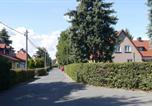 Location vacances Radebeul - Ferienwohnung Am Elberadweg-3
