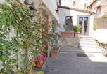 Location vacances Bracciano - Casale Pratoterra-1