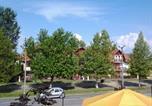 Location vacances Balatonlelle - Alpek Apartman-4
