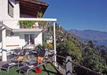 Location vacances Ronco sopra Ascona - Apartment Casa Leula Ii Ronco s.Ascona-3