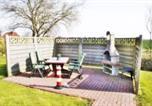 Location vacances Baltrum - Ferienhaus Osterdeich-1