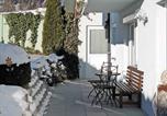 Location vacances Imst - Landhaus Frisch 160w-2