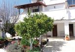 Location vacances Lamía - Holiday Home Kammena Vourla with Fireplace Xiv-3