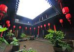 Location vacances Ningbo - Ci Xi Yin Hao Guesthouse-4
