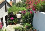 Location vacances Belgodère - Maison de vacances - Belgodere-1