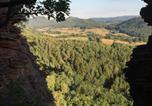 Location vacances Obersteinbach - Fewo-Franca-4
