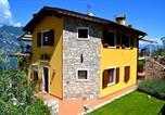 Location vacances Malcesine - Appartamenti La Perla-4
