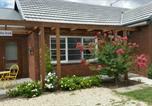 Location vacances Mansfield - Chenery Retreat-2