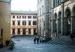 Location vacances Cortone - In Piazza Apartments-2