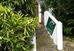 Villages vacances Tangalla - Octopus Garden House-3