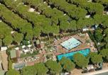 Location vacances Orbetello - Villa Orbetello 1-3