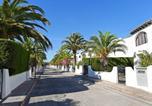 Villages vacances Oliva - Rafol-1