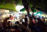 Location vacances Bangkok - Mydelight by Scbk-4