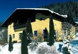 Location vacances Eben im Pongau - Kesselgrubs Wohlfühlappartements-3