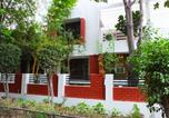 Location vacances Gurgaon - Hostie Executive Duplex-3br with hydrotherapy pool-1