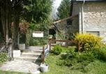Location vacances Rochechouart - Chambres d'hôtes d'Antardieu-2