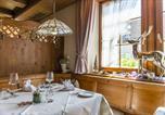 Location vacances Bad Zurzach - Landgasthof Hirschen-1