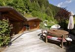 Location vacances Ritten - Sulfertaler Hof-3
