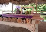Villages vacances Cherthala - Kayalpura Island Resort-3