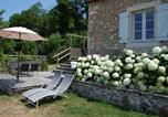 Location vacances Pontigné - Lavau Vacances Gites-3